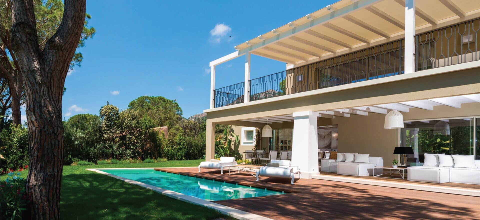 Agenzia immobiliare affitto vendita a colleferro e roma - Progetto casa roma ...
