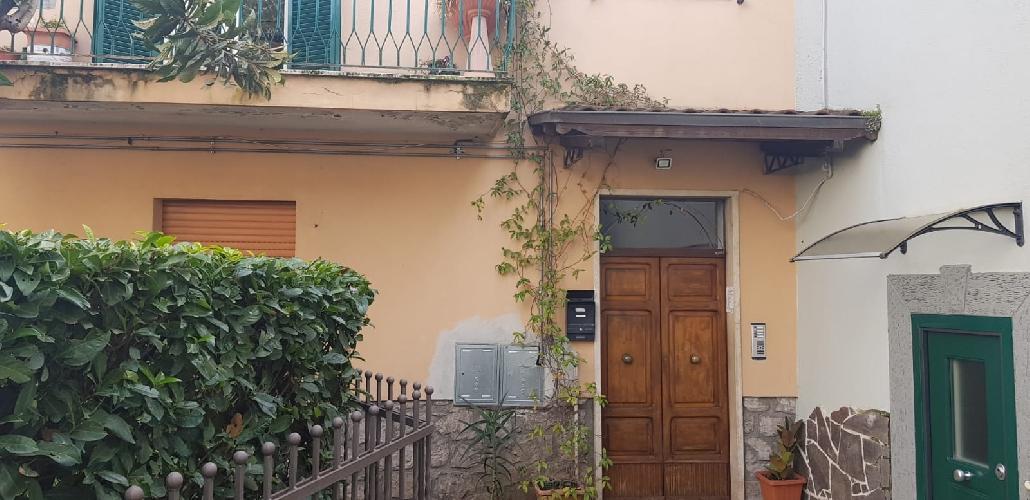 https://www.progettocasa1.it/immagini_immobili/01-02-2020/appartamento-vendita-colleferro-roma-via-delle-sorbe-40-602.jpg