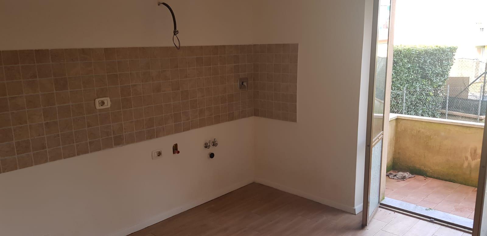 https://www.progettocasa1.it/immagini_immobili/01-02-2020/appartamento-vendita-colleferro-roma-via-delle-sorbe-40-603.jpg