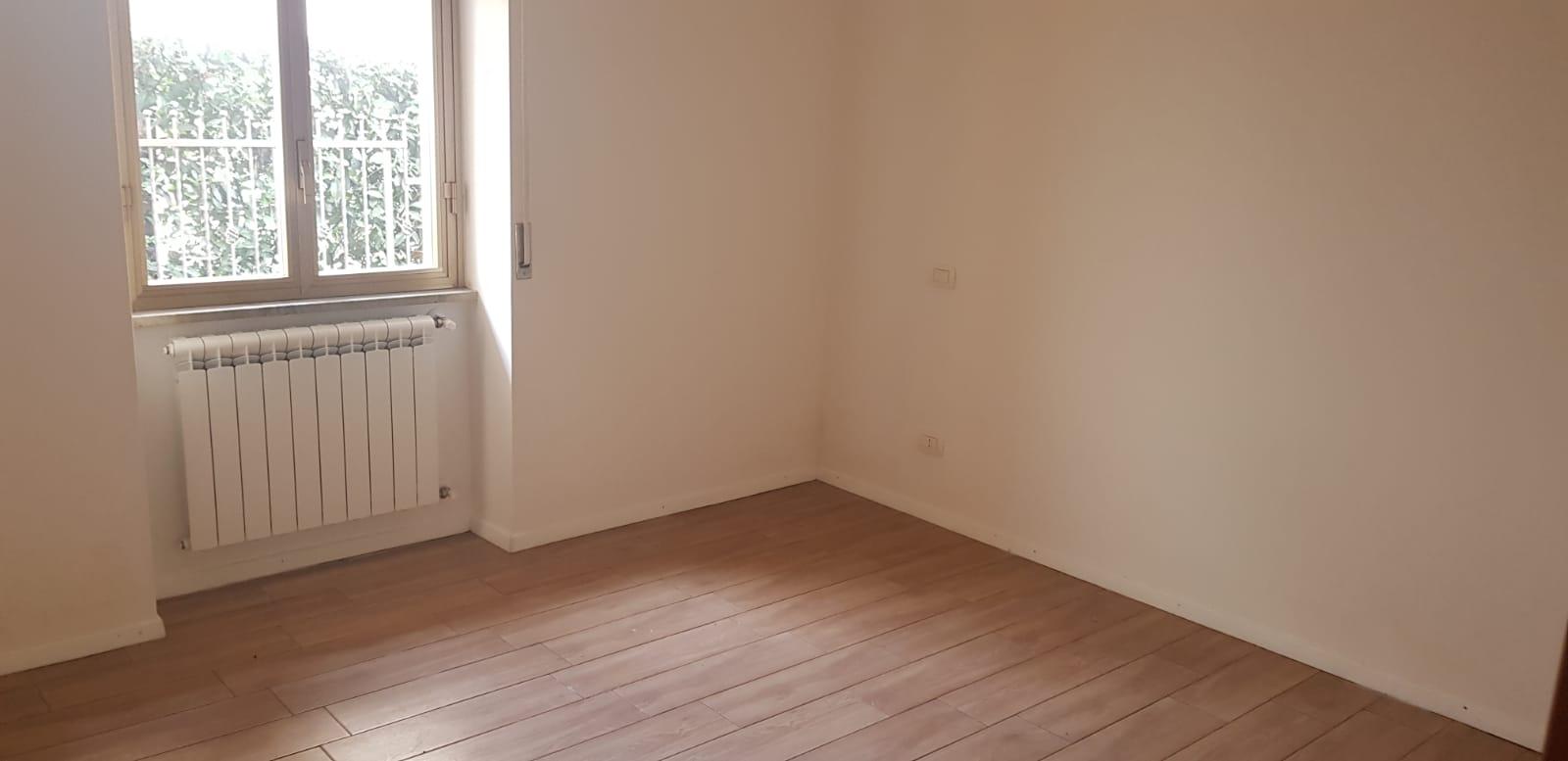 https://www.progettocasa1.it/immagini_immobili/01-02-2020/appartamento-vendita-colleferro-roma-via-delle-sorbe-40-736.jpg