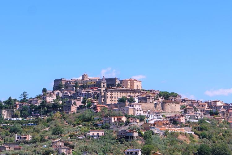 https://www.progettocasa1.it/immagini_immobili/01-03-2018/terreno--paliano-fr-san-procolo-110.jpg