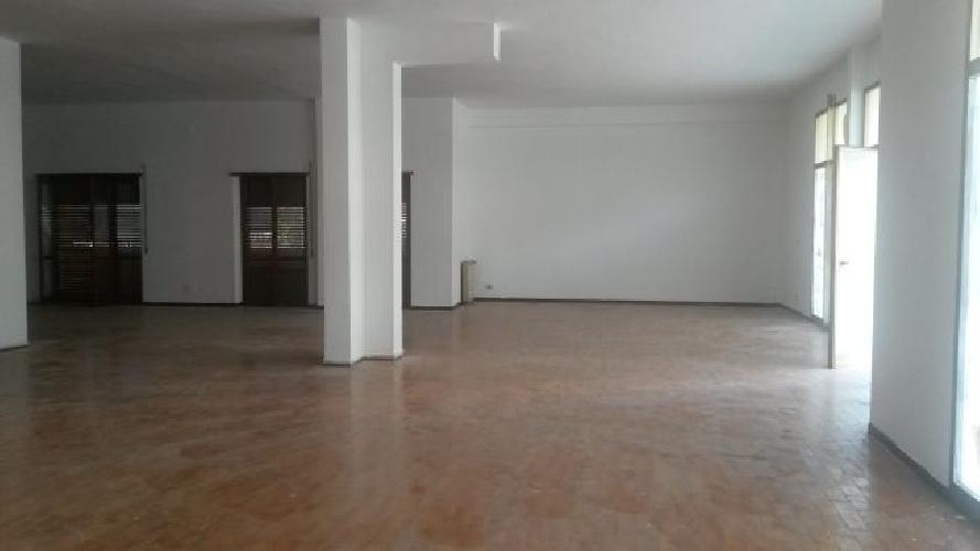 http://www.progettocasa1.it/immagini_immobili/01-08-2017/locale-commerciale-vendita-colleferro-roma-via-carpinetana-sud-100-459.jpg