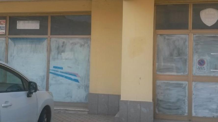 http://www.progettocasa1.it/immagini_immobili/01-08-2017/locale-commerciale-vendita-colleferro-roma-via-carpinetana-sud-100-608.jpg