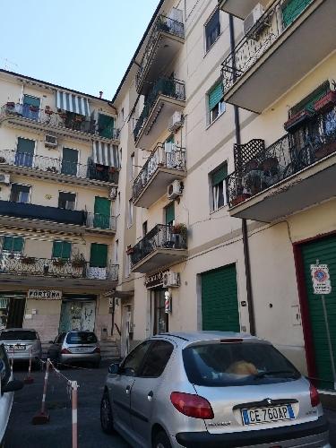 https://www.progettocasa1.it/immagini_immobili/01-10-2019/appartamento-vendita-colleferro-roma-corso-turati-122-632.jpg