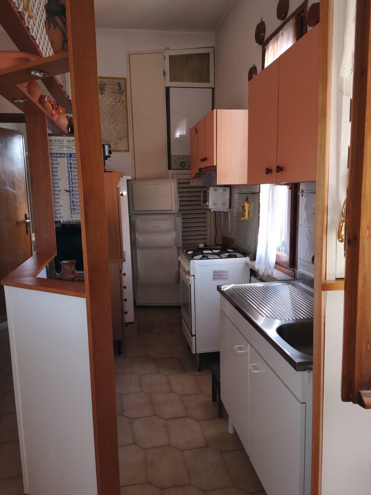 https://www.progettocasa1.it/immagini_immobili/01-10-2019/appartamento-vendita-colleferro-roma-corso-turati-122-634.jpg