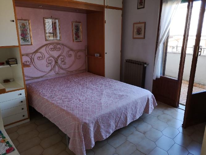 https://www.progettocasa1.it/immagini_immobili/01-10-2019/appartamento-vendita-colleferro-roma-corso-turati-122-753.jpg