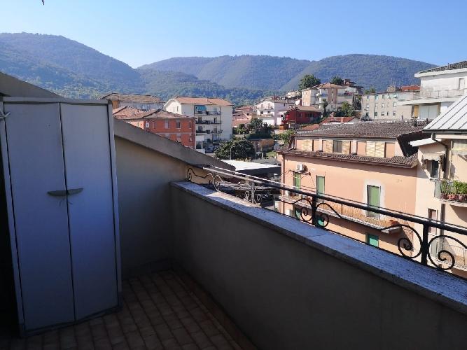 https://www.progettocasa1.it/immagini_immobili/01-10-2019/appartamento-vendita-colleferro-roma-corso-turati-122-756.jpg