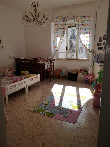 https://www.progettocasa1.it/immagini_immobili/01-10-2019/appartamento-vendita-colleferro-roma-via-pier-gobetti-12-742.jpg