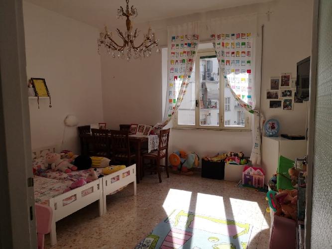 https://www.progettocasa1.it/immagini_immobili/01-10-2019/appartamento-vendita-colleferro-roma-via-pier-gobetti-12-743.jpg