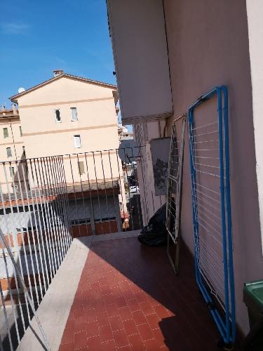 https://www.progettocasa1.it/immagini_immobili/01-10-2019/appartamento-vendita-colleferro-roma-via-pier-gobetti-12-744.jpg