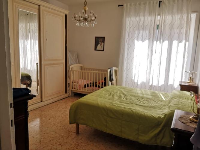 https://www.progettocasa1.it/immagini_immobili/01-10-2019/appartamento-vendita-colleferro-roma-via-pier-gobetti-12-746.jpg