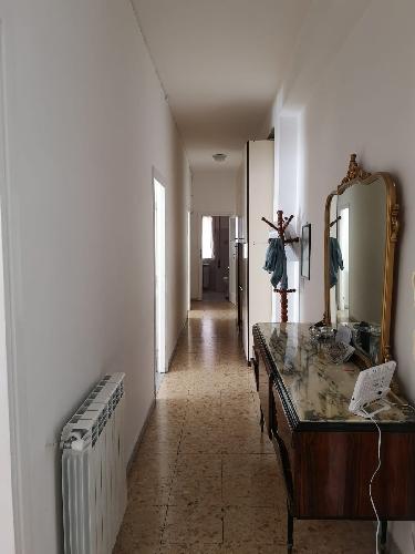 https://www.progettocasa1.it/immagini_immobili/01-10-2019/appartamento-vendita-colleferro-roma-via-pier-gobetti-12-747.jpg