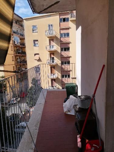https://www.progettocasa1.it/immagini_immobili/01-10-2019/appartamento-vendita-colleferro-roma-via-pier-gobetti-12-748.jpg