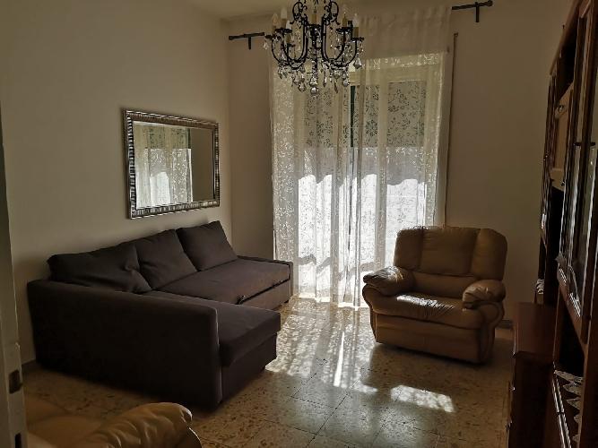 https://www.progettocasa1.it/immagini_immobili/01-10-2019/appartamento-vendita-colleferro-roma-via-pier-gobetti-12-749.jpg
