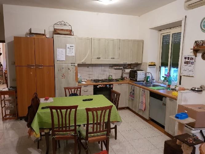 http://www.progettocasa1.it/immagini_immobili/01-12-2017/appartamento-vendita-colleferro-roma-via-enrico-ferri3-1043.jpg