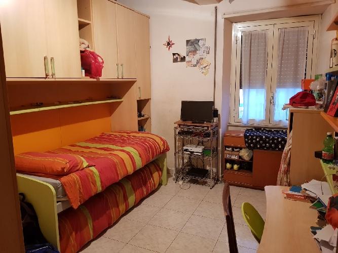 http://www.progettocasa1.it/immagini_immobili/01-12-2017/appartamento-vendita-colleferro-roma-via-enrico-ferri3-1044.jpg