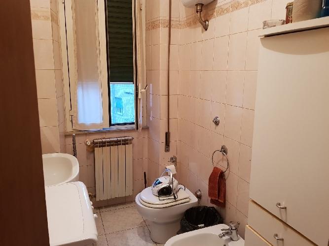 http://www.progettocasa1.it/immagini_immobili/01-12-2017/appartamento-vendita-colleferro-roma-via-enrico-ferri3-1045.jpg