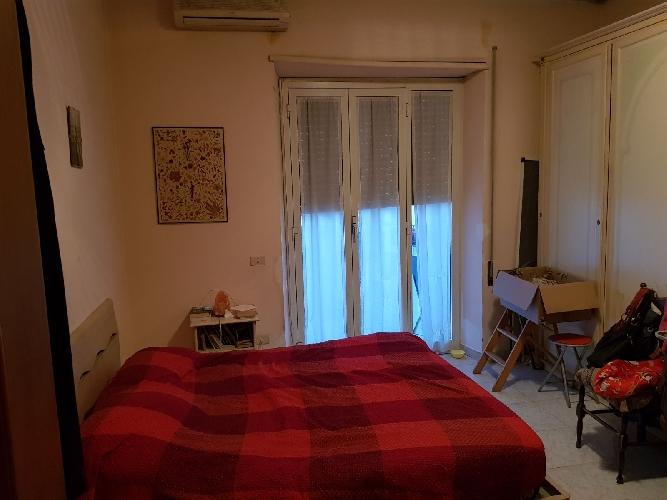 http://www.progettocasa1.it/immagini_immobili/01-12-2017/appartamento-vendita-colleferro-roma-via-enrico-ferri3-1047.jpg