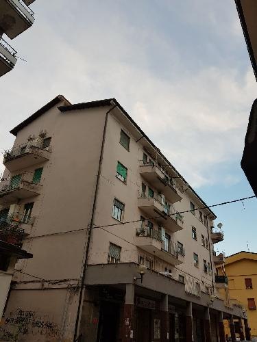 http://www.progettocasa1.it/immagini_immobili/01-12-2017/appartamento-vendita-colleferro-roma-via-enrico-ferri3-1048.jpg