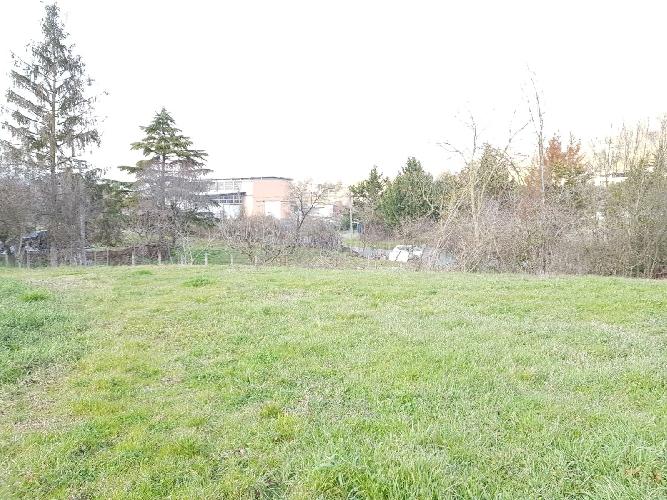 https://www.progettocasa1.it/immagini_immobili/02-03-2018/terreno-vendita-segni-roma-via-carpinetana-ovest-187.jpg