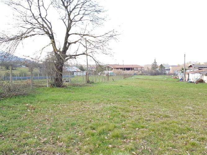 https://www.progettocasa1.it/immagini_immobili/02-03-2018/terreno-vendita-segni-roma-via-carpinetana-ovest-276.jpg