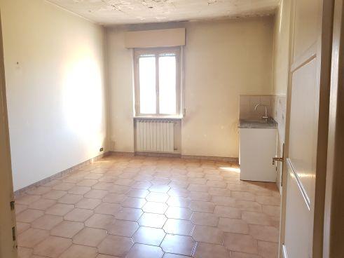 https://www.progettocasa1.it/immagini_immobili/02-03-2020/appartamento-vendita-colleferro-roma-via-aprilia-2-561.jpg