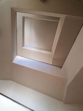 https://www.progettocasa1.it/immagini_immobili/02-03-2020/appartamento-vendita-colleferro-roma-via-aprilia-2-567.jpg