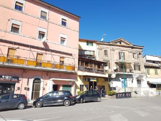 https://www.progettocasa1.it/immagini_immobili/02-03-2020/appartamento-vendita-colleferro-roma-via-romana-90-316.jpg