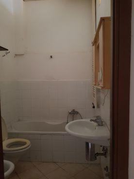 https://www.progettocasa1.it/immagini_immobili/02-03-2020/appartamento-vendita-colleferro-roma-via-romana-90-317.jpg