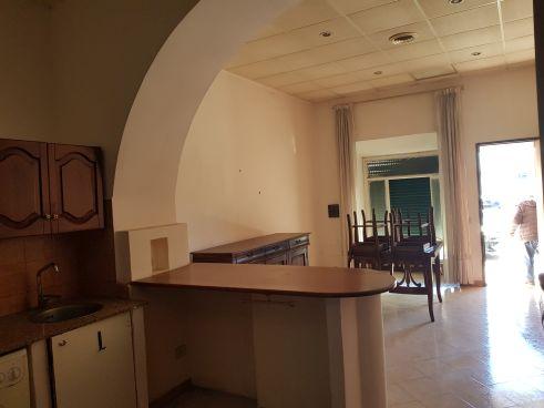 https://www.progettocasa1.it/immagini_immobili/02-03-2020/appartamento-vendita-colleferro-roma-via-romana-90-318.jpg