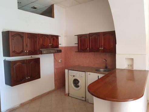https://www.progettocasa1.it/immagini_immobili/02-03-2020/appartamento-vendita-colleferro-roma-via-romana-90-320.jpg