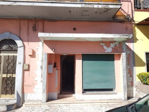 https://www.progettocasa1.it/immagini_immobili/02-03-2020/appartamento-vendita-colleferro-roma-via-romana-90-322.jpg