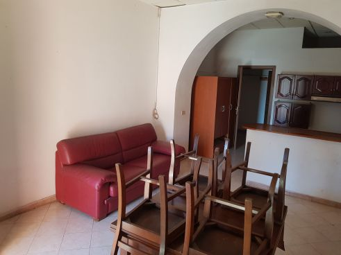 https://www.progettocasa1.it/immagini_immobili/02-03-2020/appartamento-vendita-colleferro-roma-via-romana-90-388.jpg
