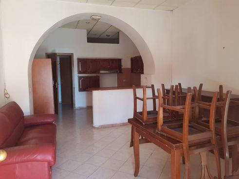 https://www.progettocasa1.it/immagini_immobili/02-03-2020/appartamento-vendita-colleferro-roma-via-romana-90-554.jpg