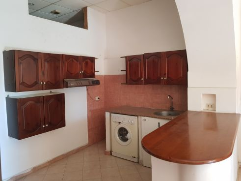 https://www.progettocasa1.it/immagini_immobili/02-03-2020/appartamento-vendita-colleferro-roma-via-romana-90-675.jpg