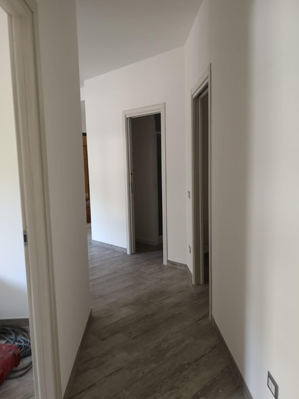 https://www.progettocasa1.it/immagini_immobili/02-07-2021/appartamento-vendita-colleferro-roma-via-carpinetana-sud-156.jpg