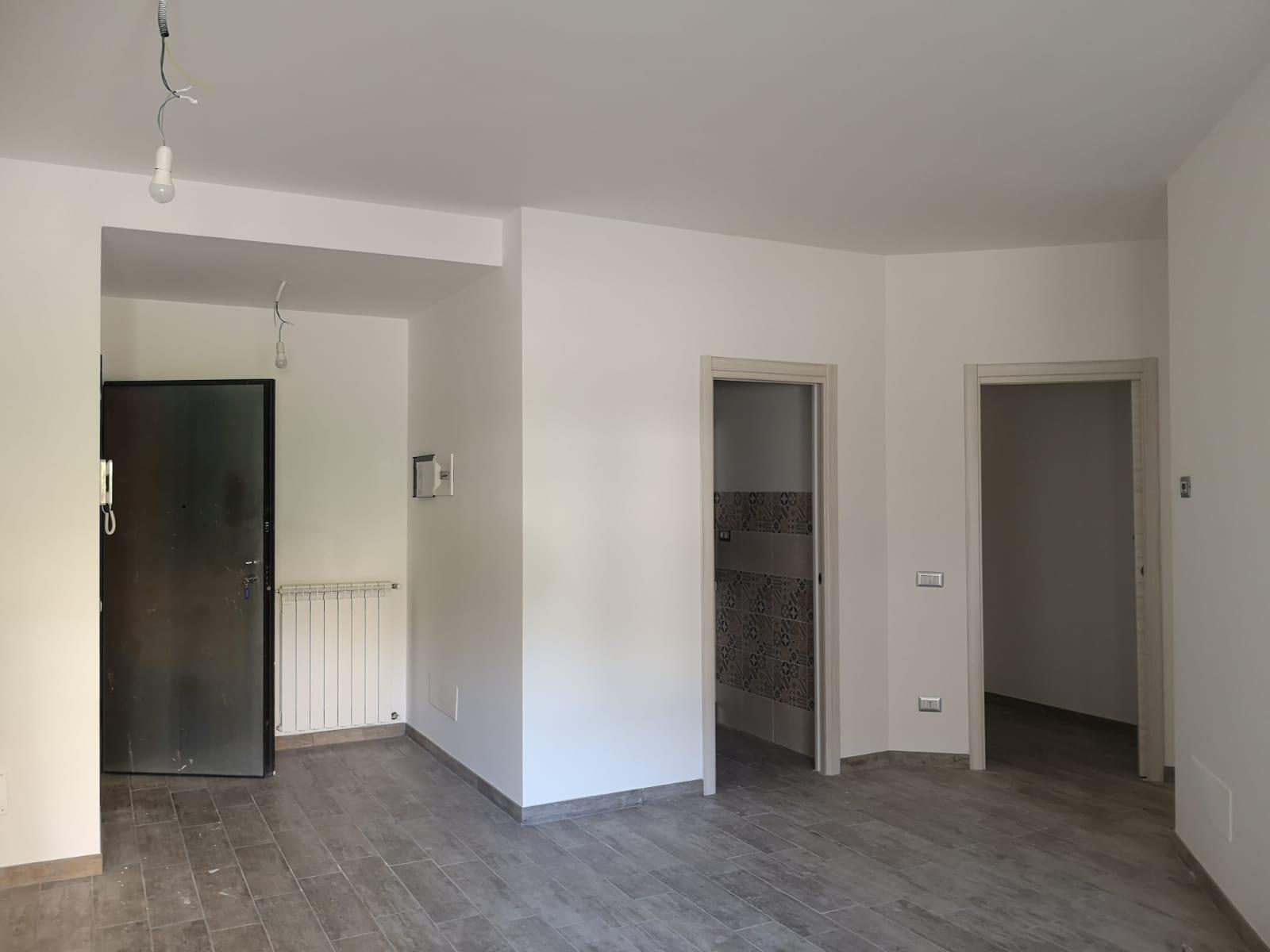 https://www.progettocasa1.it/immagini_immobili/02-07-2021/appartamento-vendita-colleferro-roma-via-carpinetana-sud-157.jpg