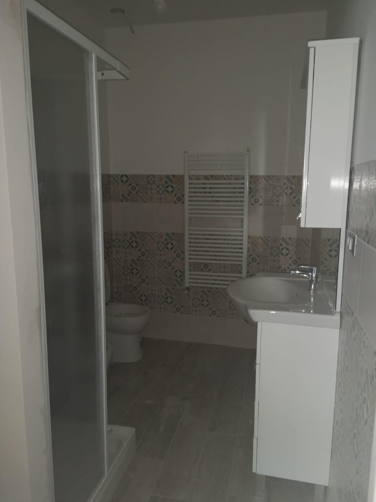 https://www.progettocasa1.it/immagini_immobili/02-07-2021/appartamento-vendita-colleferro-roma-via-carpinetana-sud-159.jpg