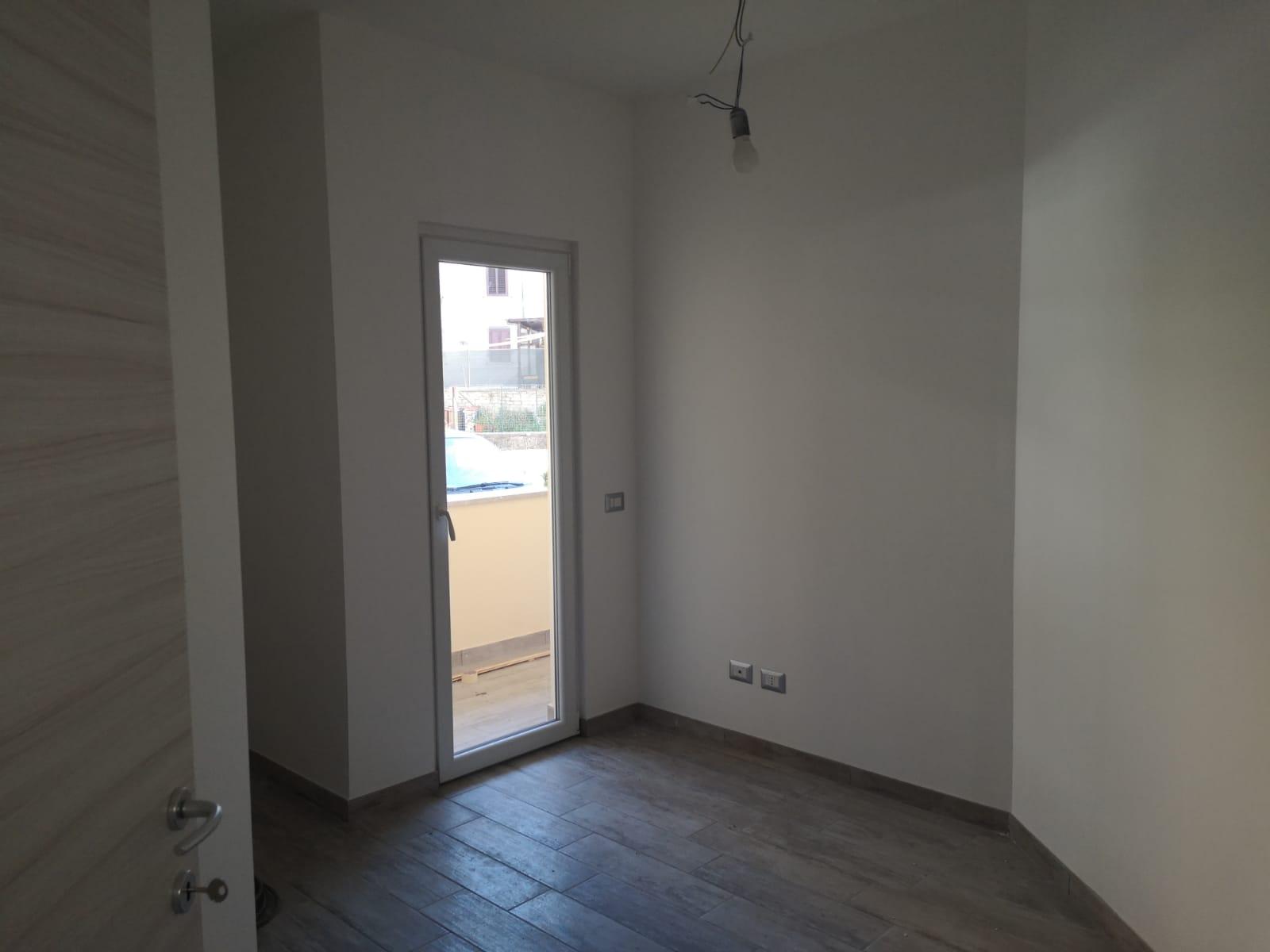 https://www.progettocasa1.it/immagini_immobili/02-07-2021/appartamento-vendita-colleferro-roma-via-carpinetana-sud-160.jpg