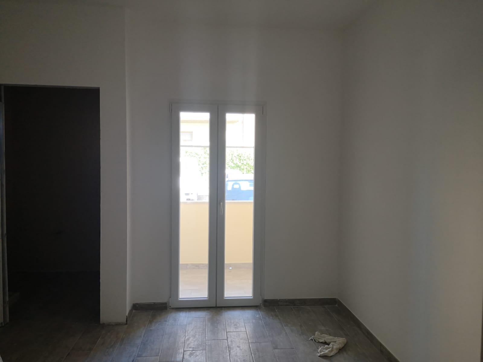 https://www.progettocasa1.it/immagini_immobili/02-07-2021/appartamento-vendita-colleferro-roma-via-carpinetana-sud-161.jpg