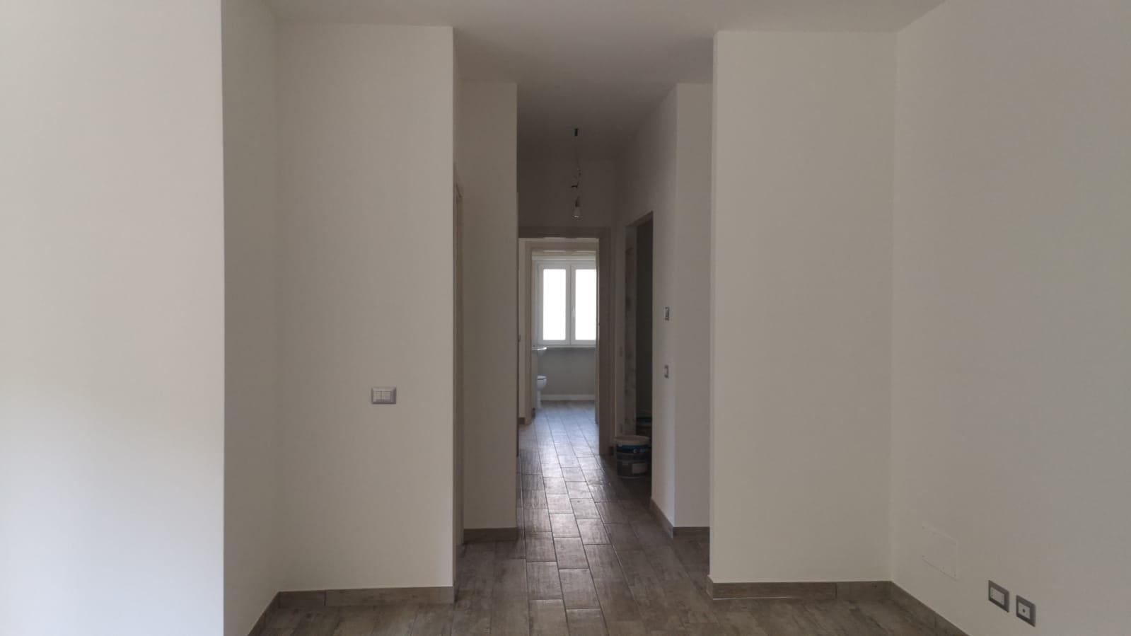 https://www.progettocasa1.it/immagini_immobili/02-07-2021/appartamento-vendita-colleferro-roma-via-carpinetana-sud-162.jpg