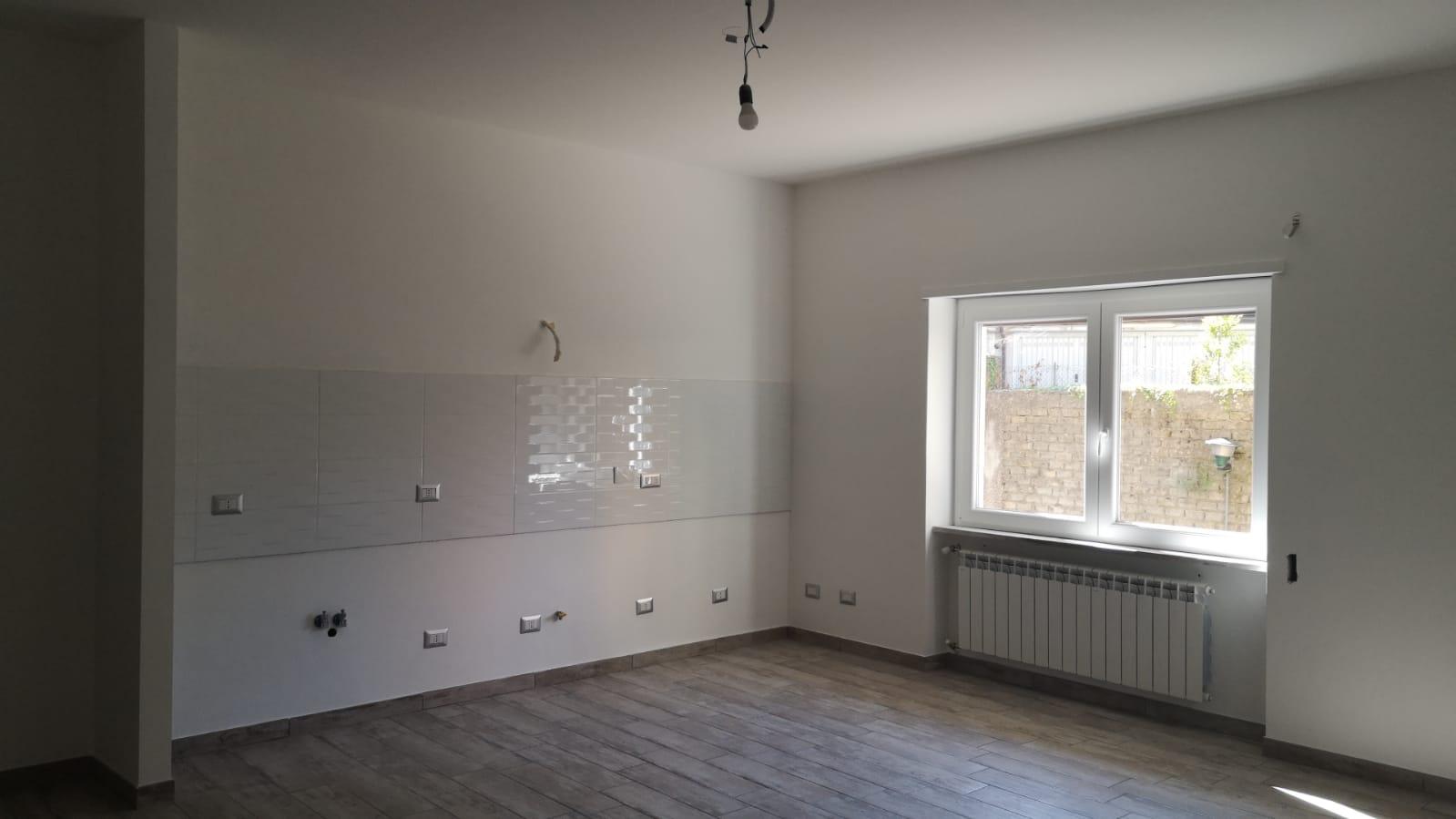 https://www.progettocasa1.it/immagini_immobili/02-07-2021/appartamento-vendita-colleferro-roma-via-carpinetana-sud-163.jpg