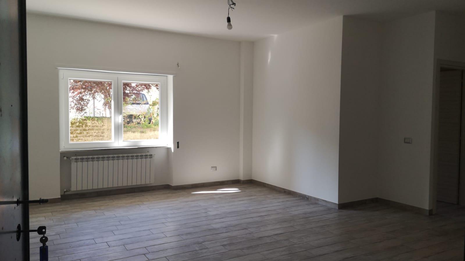 https://www.progettocasa1.it/immagini_immobili/02-07-2021/appartamento-vendita-colleferro-roma-via-carpinetana-sud-164.jpg