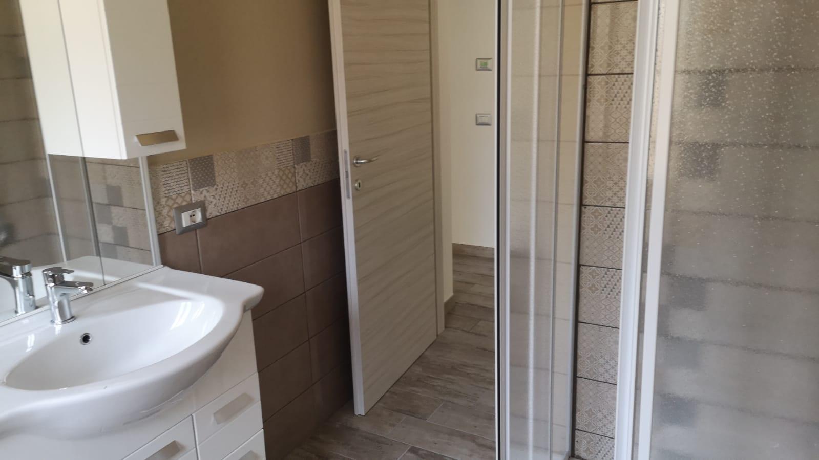 https://www.progettocasa1.it/immagini_immobili/02-07-2021/appartamento-vendita-colleferro-roma-via-carpinetana-sud-166.jpg