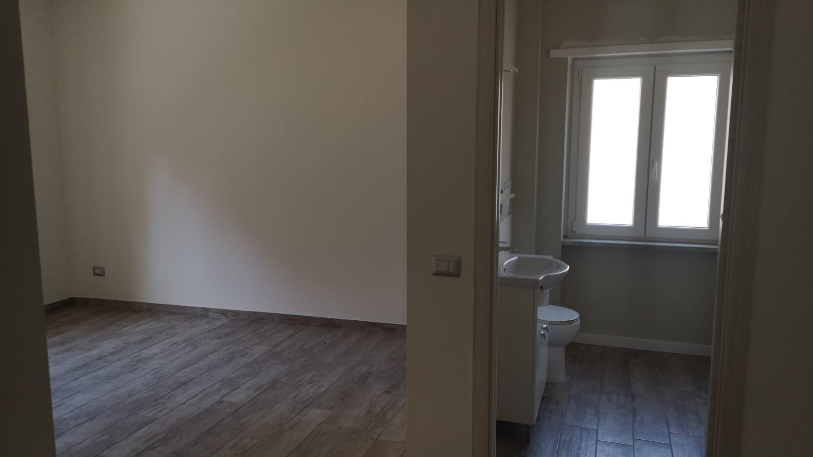 https://www.progettocasa1.it/immagini_immobili/02-07-2021/appartamento-vendita-colleferro-roma-via-carpinetana-sud-167.jpg