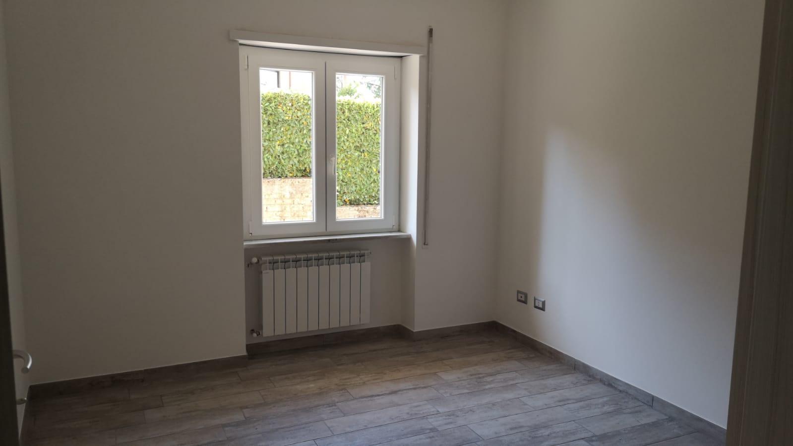 https://www.progettocasa1.it/immagini_immobili/02-07-2021/appartamento-vendita-colleferro-roma-via-carpinetana-sud-168.jpg