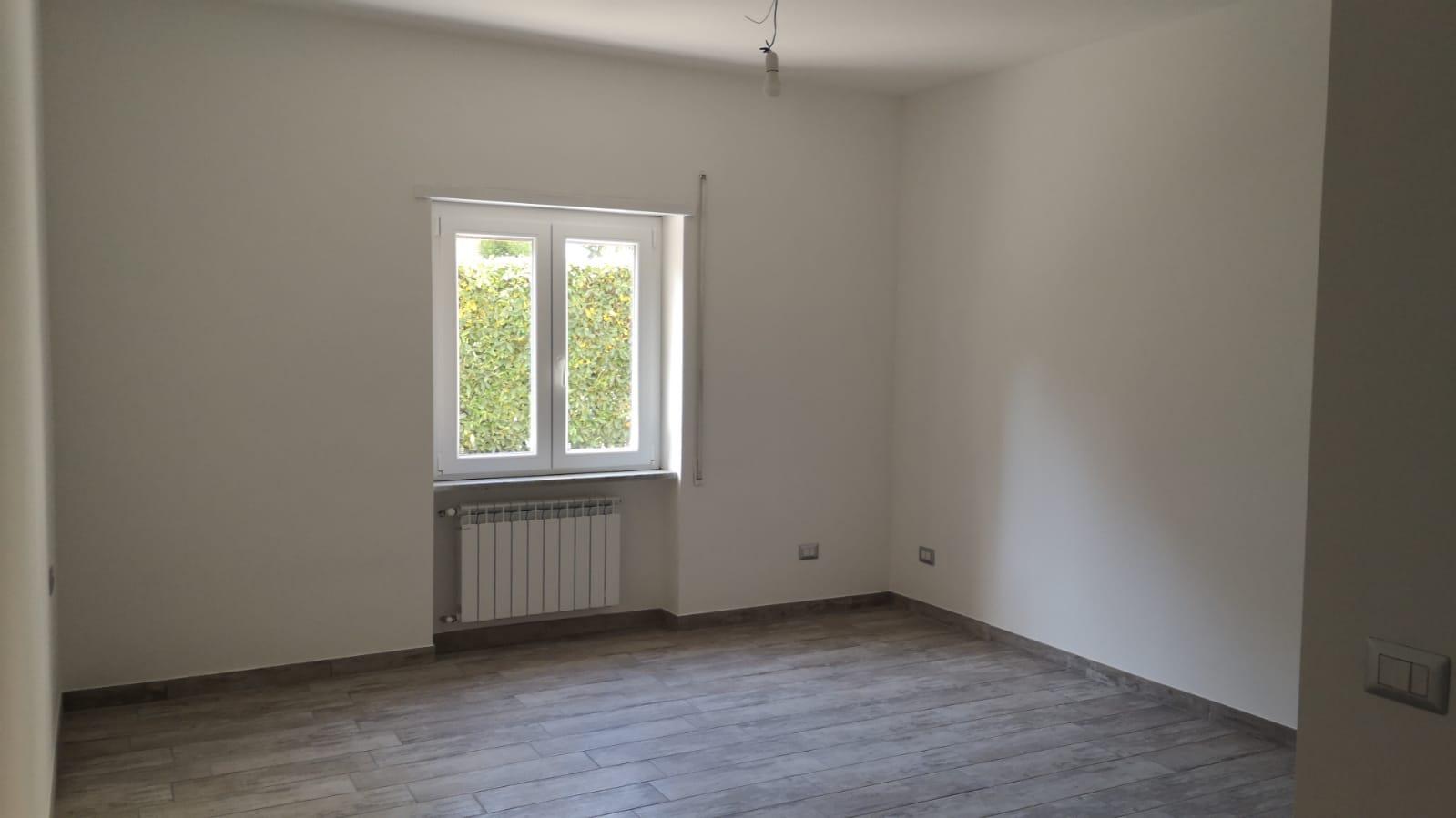 https://www.progettocasa1.it/immagini_immobili/02-07-2021/appartamento-vendita-colleferro-roma-via-carpinetana-sud-169.jpg