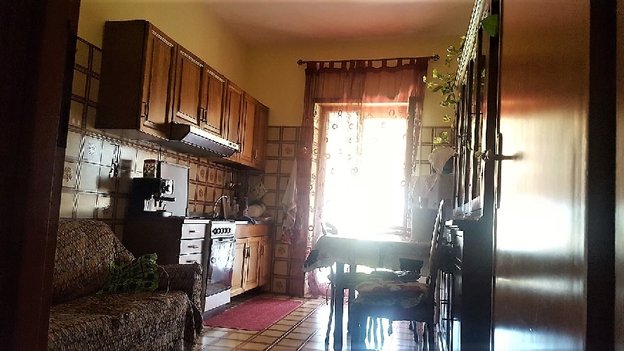 https://www.progettocasa1.it/immagini_immobili/02-08-2017/appartamento-vendita-colleferro-roma-via-latina-iv-km-172.jpg