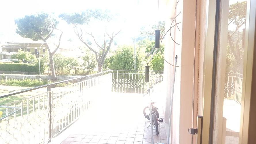 https://www.progettocasa1.it/immagini_immobili/02-08-2017/appartamento-vendita-colleferro-roma-via-latina-iv-km-174.jpg