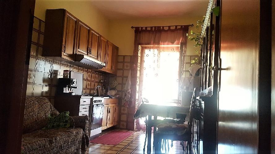 https://www.progettocasa1.it/immagini_immobili/02-08-2017/appartamento-vendita-colleferro-roma-via-latina-iv-km-176.jpg